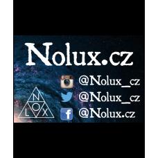 Hadřík Nolux