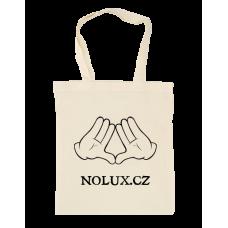 Taška Nolux Final