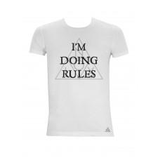 Triko Im Doing Rules