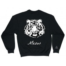Mikina Meow