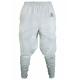Pants Plain Light Grey