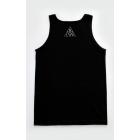 Tílko Triangles